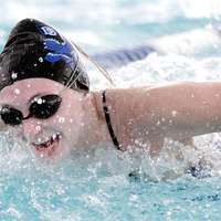 image: Dover-Sherborn swimmer A…
