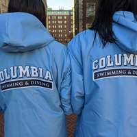 image: Columbia Picks Up Versat…