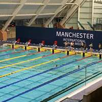 image: Manchester Int'l Meet On…