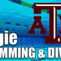 image: Three Aggies ranked in S…
