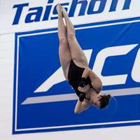 image: Duke Diving Shines in Me…