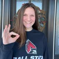 image: Ball State Receives 2022…