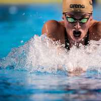 image: SwimSwam's Top 100 for 2…