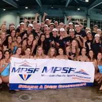 image: MPSF Will Run Timed-Fina…