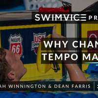 image: Why Changing Tempo Matte…