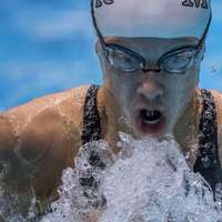 image: NC State Freshman Abby A…