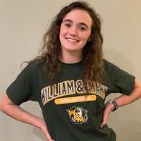 image: William & Mary Adds Anot…