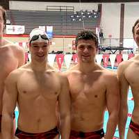 image: 400 Medley Relay Pool Re…