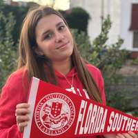 image: Olivia Miles Commits to …