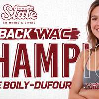 image: NMStateSwimDive in Secon…