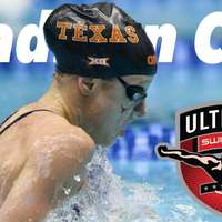 image: Ultimate Swimmer Podcast…
