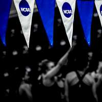image: NCAA Confirms Dramatic C…