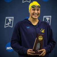 image: 2021 Pac-12 Women's Fan …
