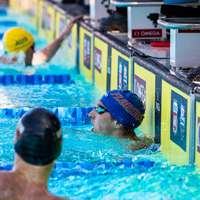 image: Kieran Smith Ties 500 Fr…