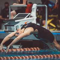 image: Texas Swimming sweeps re…