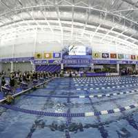 image: 2021 ACC Men's Champs: D…