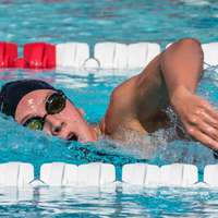 image: Pac-12 Conference Women'…