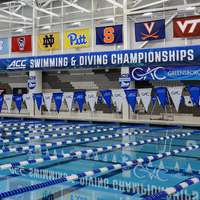 image: Hokies take third at ACC…