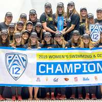 image: Cal and Stanford Locked-…