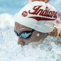 image: 2021 Big Ten Women: Nort…