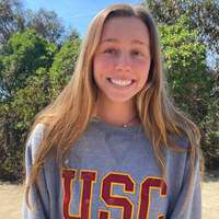 image: USC Picks Up Verbal from…