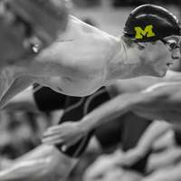 image: 2021 Big Ten Men Ups/Dow…