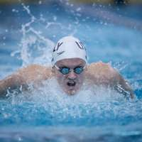 image: 2021 Big Ten Men Day 4 U…