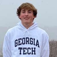 image: Georgia Tech Picks Up Ve…