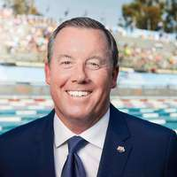 image: USA Swimming Extends Con…