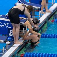 image: NCAA Division I Women's …