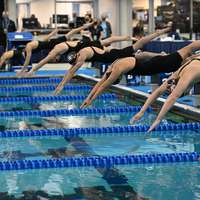 image: 2021 NCAA Women Day Four…