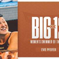 image: Longhorns sweep Big 12 W…