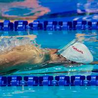 image: Swimming Canada Will Not…