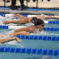 image: 2021 NCAA Women Day 4 Up…