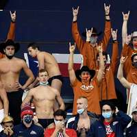 image: Texas Continues Winning …