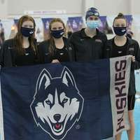 image: Huskies Roll at Day Thre…
