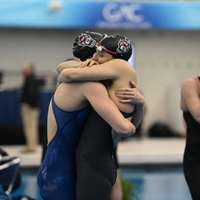 image: NC State Wins First-Ever…