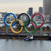 image: Olympics: ITA Ramps Up O…
