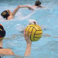 image: #25 Women's Water Polo B…