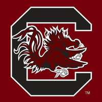 image: South Carolina Will Hire…