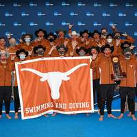 image: Texas Longhorns Solidify…