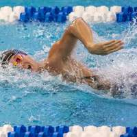 image: 2021 Men's NCAAs Night 4…