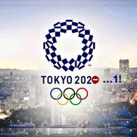 image: Tokyo 2020 Confirms Olym…