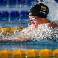 image: Vall Looks To Add 100 Br…