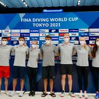 image: USA Diving Will Send 9 t…