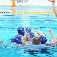 image: Kirishi Edges Out Mataro…
