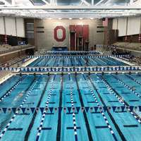 image: 2021 NCAA D2 Swimmer of …