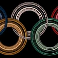 image: Olympic Round-Up: Tokyo …