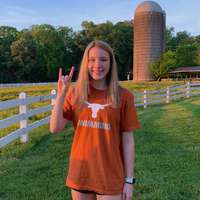 image: Texas Picks Up Verbal Co…