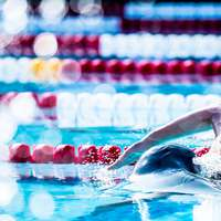 image: FINIS Set of the Week: F…